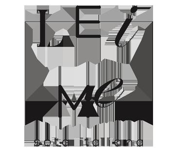 LeiMe